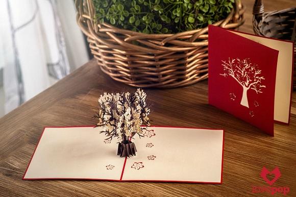 Serene-White-Cherry-Blossoms_paper-pop-card_lifestyle