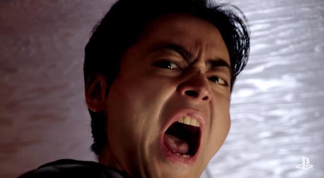 ネタに見えないんですけど…山田孝之さんのバットマン愛が炸裂する『PS4』新CMは見逃せないっ!!