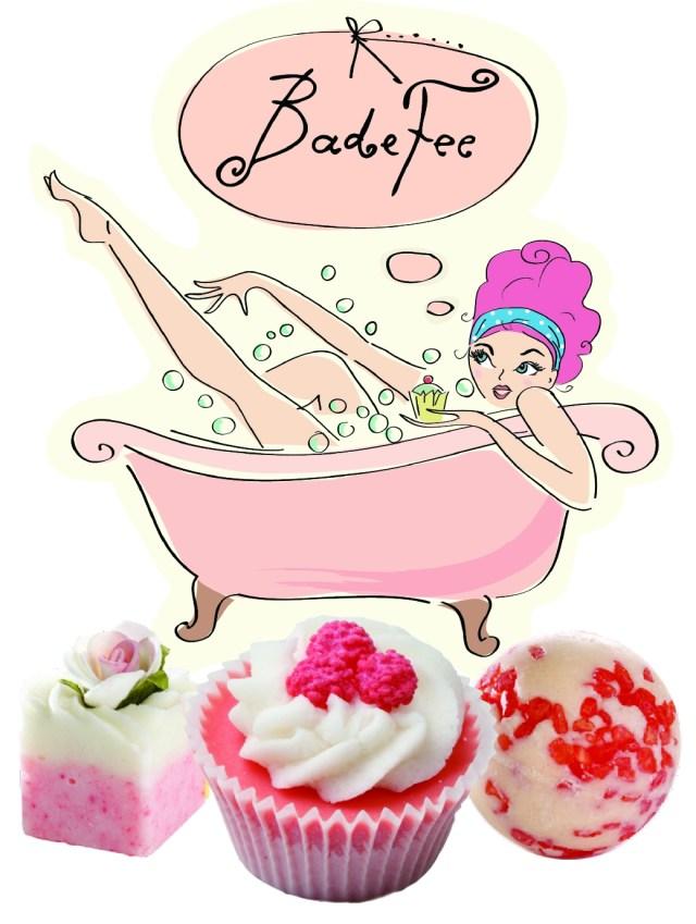 食べちゃいたいくらい可愛い!! お菓子みたいな入浴剤で人気の「バデフィー」ショップが原宿にオープンするよ~!