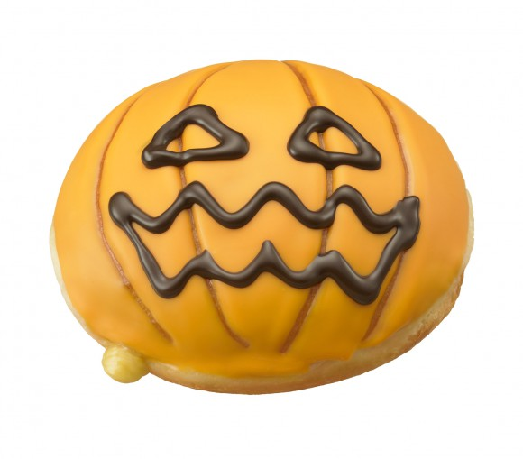 Caramel Halloween Jack_s