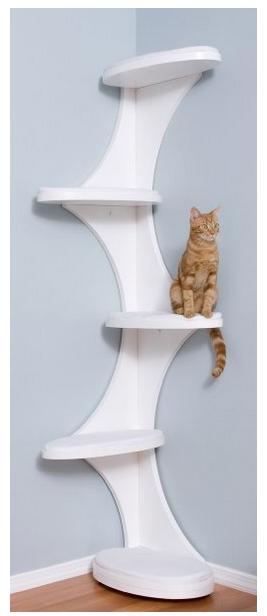 catbedandtower3