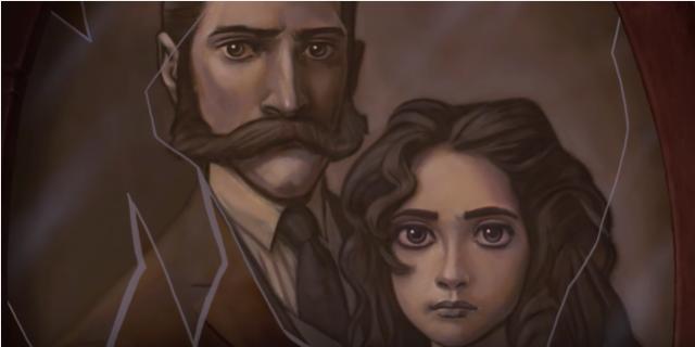アナとエルサの弟はターザンだった!? 『アナと雪の女王』と『ターザン』の衝撃の関係性について両作品監督が明らかに!