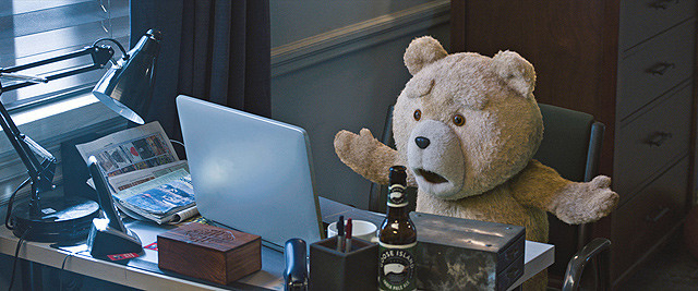 ted2_newphoto1_large