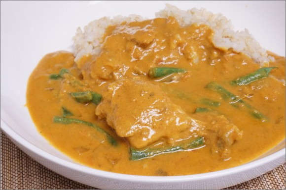 2015_09_curry039