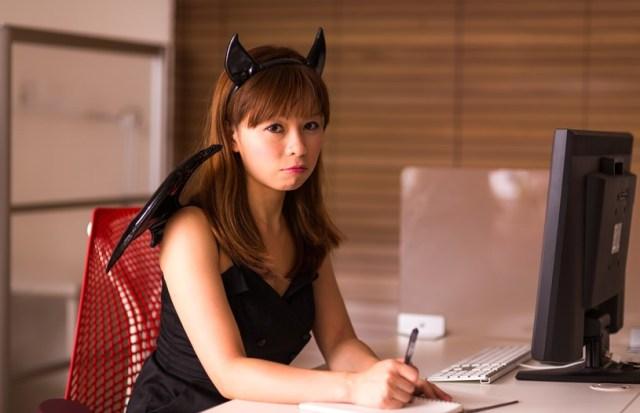 「非日常の時間を過ごしたい……」30代女性の7割がハロウィンイベントに参加&仮装したいと考えていることが明らかに!