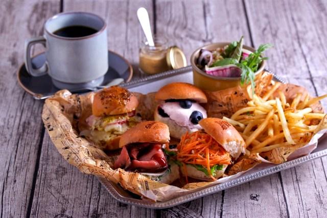 アメリカ西海岸みたい? スヌーピーの「PEANUTS Cafe」が楽しみすぎる / ネットの声「毎週行く!」「ひとりでも行く!」