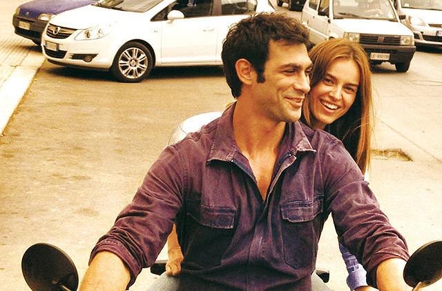 人生のハードルを前向きに乗り越えるヒロインにグッとくる! イタリア映画『カプチーノはお熱いうちに』が描く夫婦や家族の温かさとは【最新シネマ批評】