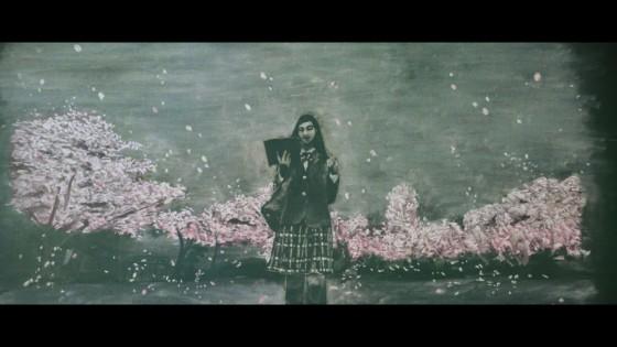 描いた絵の数、なんと6,328枚! 34名の美大生が手掛けた黒板アートが胸を打つカロリーメイト新CM『見せてやれ、底力。』が10月24日より放映されるよ!