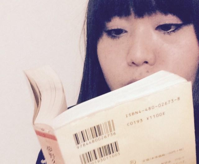 【今日は何の日?】10月27日は「読書の日」なんだよ☆ ホットドリンク×文庫本で秋の夜長を楽しんじゃいましょう♪