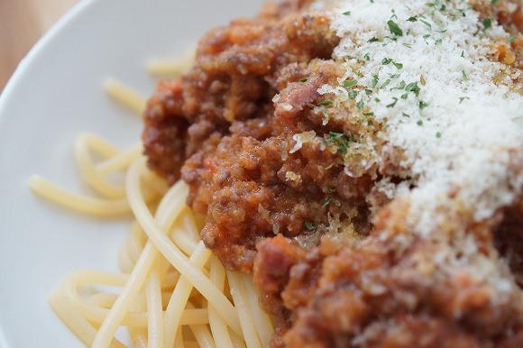 【今日は何の日】10月25日は「世界パスタデー」! 各地のイタリア料理店が特別なパスタを提供&おすすめレシピを紹介しているよ!!