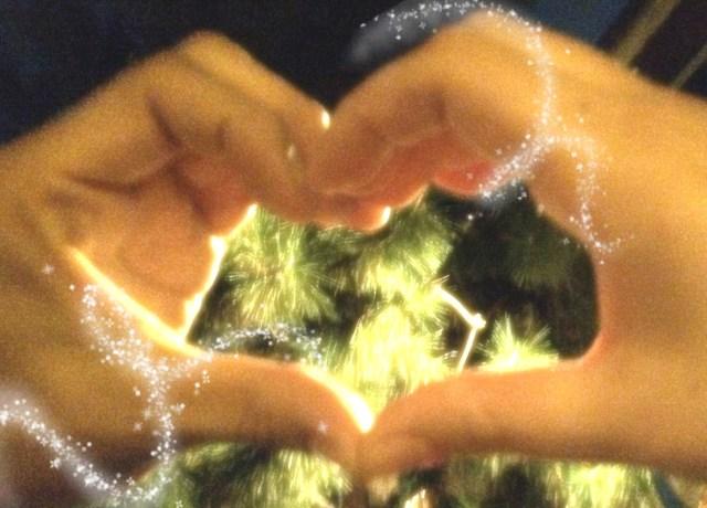 【今日は何の日?】11月5日は「縁結びの日」だから気合いを入れるべし! 全国の神様たちが縁結びの会議をするらしいよ☆