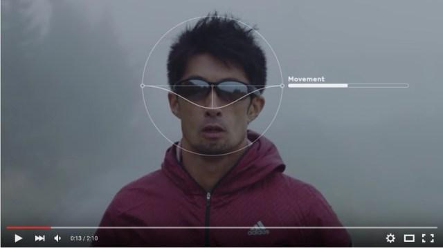 【世界初】JINSからSF映画に出てきそうなメガネが登場!! 今の疲れや気分を検知してリアルタイムで教えてくれちゃうよ!