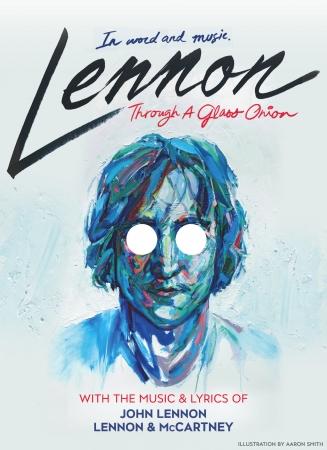 10月8日はジョン・レノンの誕生日! ビートルズの店内BGMや「LENNON」イメージのカクテルなどのコラボイベントを開催!