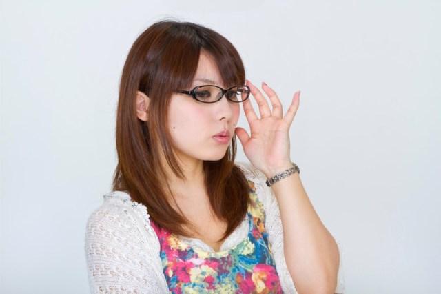 【あなたはどう?】20代から30代は「5年前より目が悪くなった」と約半数が回答しながらも「ケアはしていない」人がほとんど!