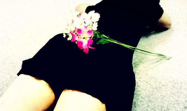 【今日は何の日?】10月18日は「ミニスカートの日」だよ! 憧れのツイッギーみたいにミニスカートをはきこなしてみよう♪