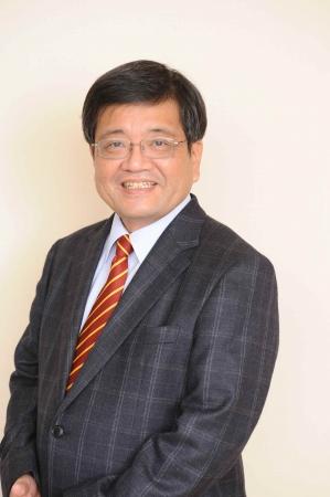 経済アナリストの森永卓郎氏、ライザップに挑戦! 来春からオンエアのCMで激変ボディを見せる……のか!?