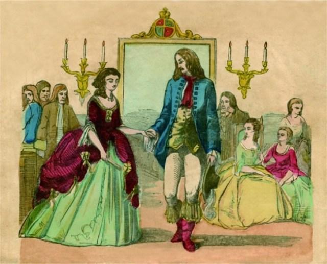 200年以上前の「シンデレラ」絵本も登場! プリンセスをテーマにした企画展『プリンセスドリーム展』横浜人形の家で開催中☆