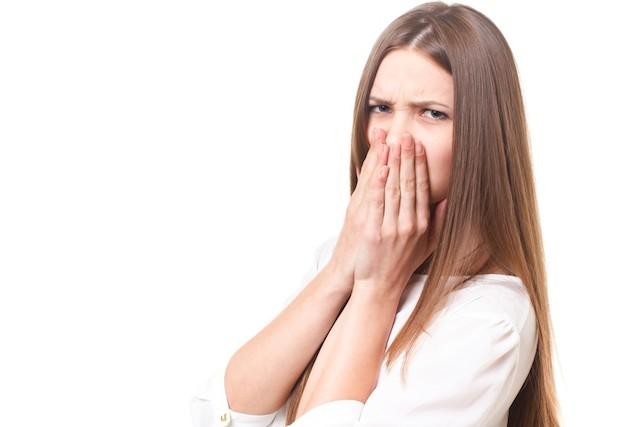 【衝撃】喜んでもらえるはずだったのに…約60%の女性が、男性の気づかいに困ってしまった経験アリ!