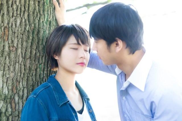 「初デートでキス」アリかナシか全国調査してみたところ……積極的な県と消極的な県がそれぞれ明らかに!!