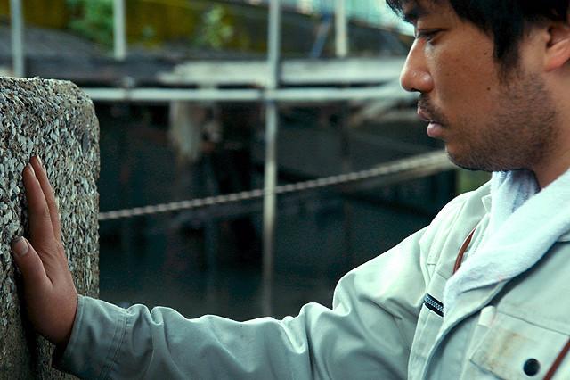 橋口監督7年ぶりの新作映画『恋人たち』が描く、人生におけるささやかな希望の光に救われる【最新シネマ批評】