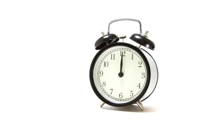 12月31日は「シンデレラデー」なんて呼ばれることもあるらしい! シンデレラみたいに一年で最も午前0時が気になる日ダヨ!!