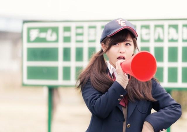 12月26日は「プロ野球誕生の日」だそうです♪ 現存する中で日本最古のプロ野球チームはどこでしょう?