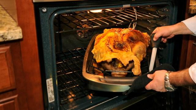 【素朴な疑問】クリスマスに七面鳥食べたことある? 全国で調べたら◯◯県だけ「何回か食べている」ことが判明!