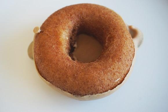 marukodounuts5