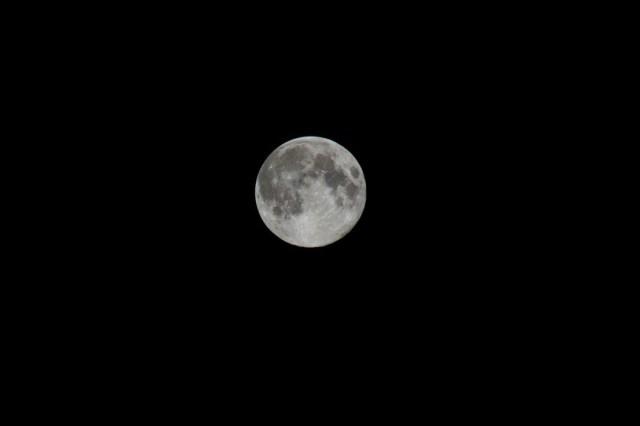 1月2日は「月ロケットの日」だって知ってた? 世界初の月ロケット「ルナ1号」の打ち上げに成功した日なんだって!