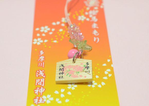 tamagawa3