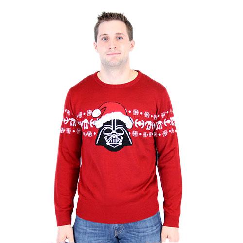 uglysweater2