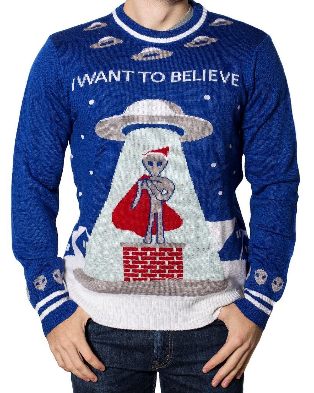 uglysweater4