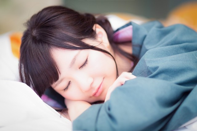 【豆知識】1月2日の夜にみる夢が「初夢」なんだって! 「一富士二鷹三茄子」っていうけれど何がそんなにめでたいの?