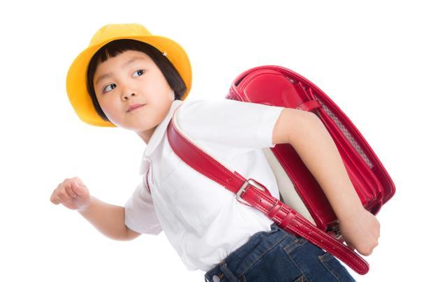 全国の子どもたち1100名が選ぶ「大人になったらなりたいもの」ランキングを発表♪ 女の子の1位は19年連続であの職業だよ!