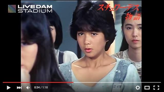 1980年代の大映テレビドラマが映像で流れるスペシャルカラオケが登場! なつかしの名場面連発に身悶えしちゃいそう…!!