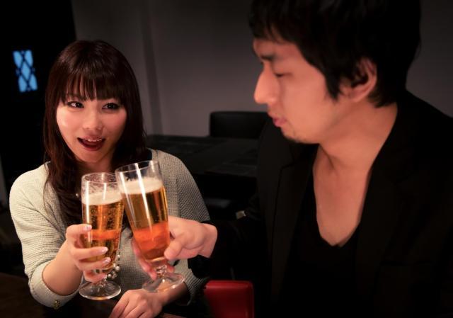 1月16日は「禁酒の日」だし休肝日に打ってつけです♪ のんべえ女子もおうちでおとなしくノンアルコールで過ごしてみてはいかが?
