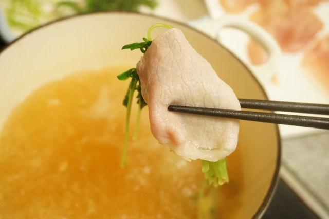 【2月9日は肉の日】好きな肉だけイッキ食いする「ひとりキッチン肉祭り」のススメ! 実に楽しいから絶対やってみて!