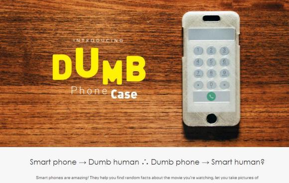 dumb1