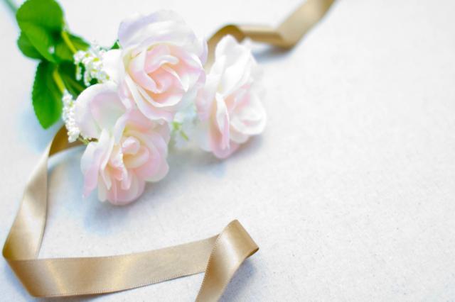 2月29日は「円満離婚の日」なんだよぉ~☆ それでは最後の共同作業です…結婚指輪をハンマーで叩きつぶす「離婚式」って?