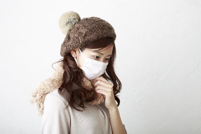ビジュアルに自信がない女子必見! マスクで顔を隠す「マスク de お見合い」開催 / どうせなら目出し帽がいいな☆