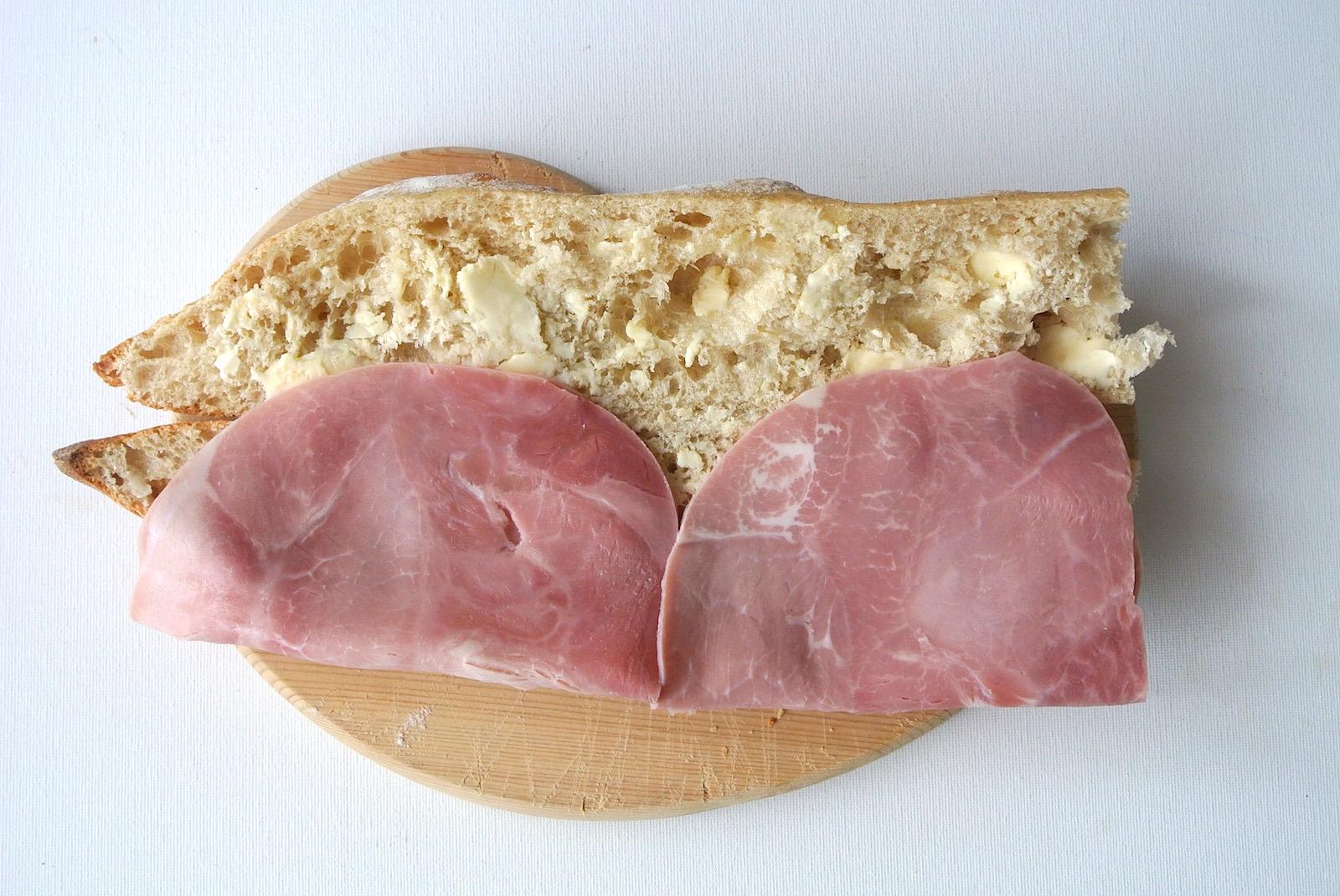 baguette4
