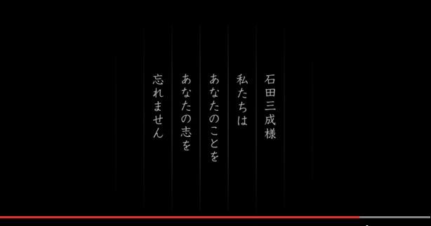 スクリーンショット 2016-04-01 15.29.01