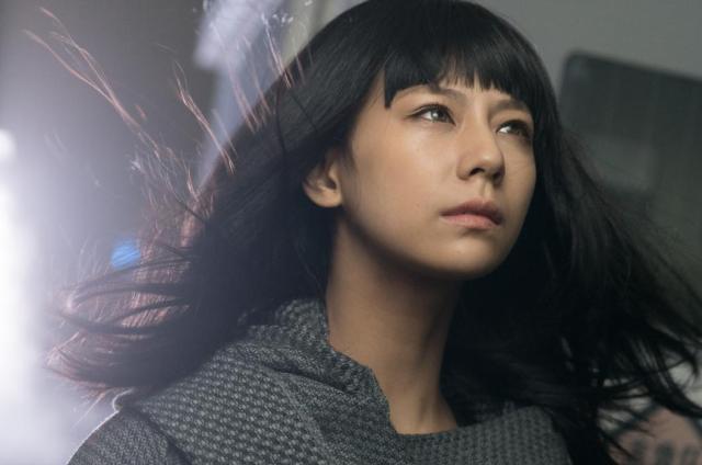 西内まりやさんがキューティーハニーに! 映画『CUTIE HONEY -TEARS-』で初主演&初のアクションシーンにも挑戦しているよ