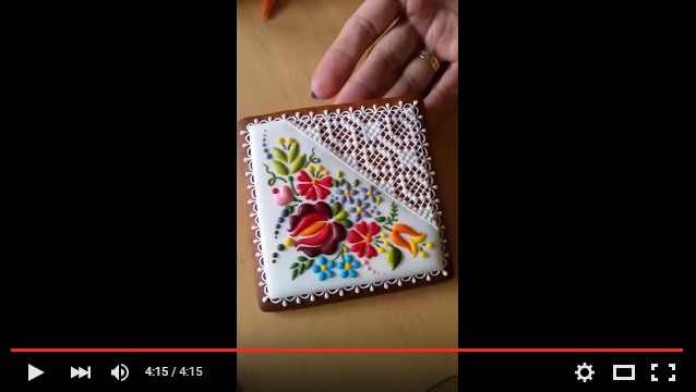 Icing embroidery1