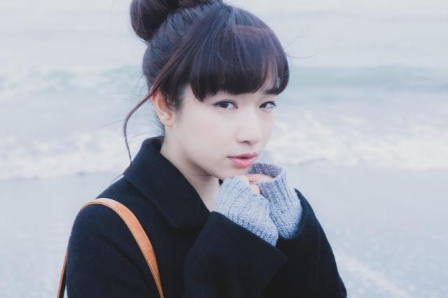 【あなたはどう?】元カレ・元カノから連絡がきたことってある?