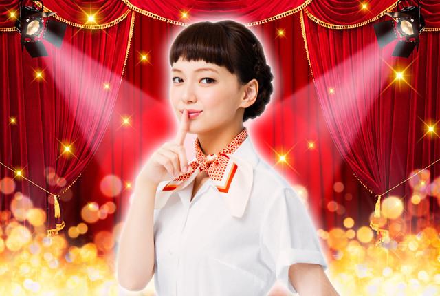 萌え萌え注意報! 映画『あやしい彼女』で熱唱する多部未華子がかわいすぎる♡【最新シネマ批評】