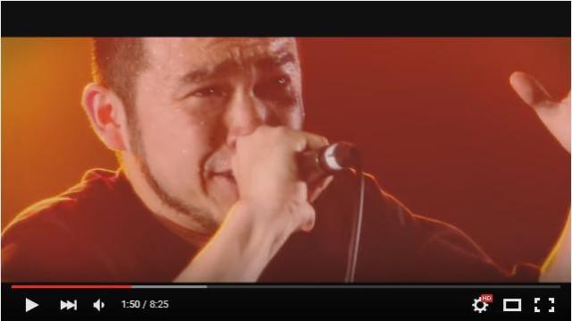 東出昌大も生田斗真も大ファンの音楽ユニット「MOROHA」って? さっそく聴いてみたら……衝撃的な体験が待っていた