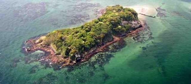 本物の無人島で謎解きゲーム合コン! 相席屋が主催する「出会い応援イベント」のスケールが大きすぎる