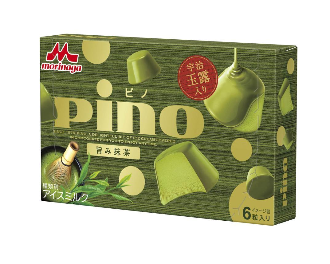 pino_旨み抹茶