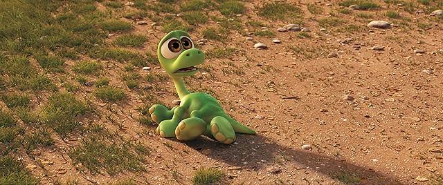 the-good-dinosaur-young-arlo_large